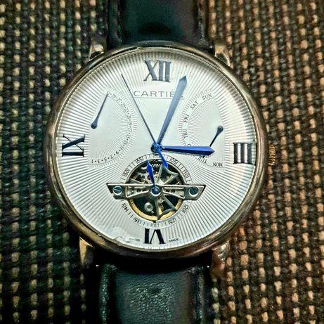 Продаю часы Cartier