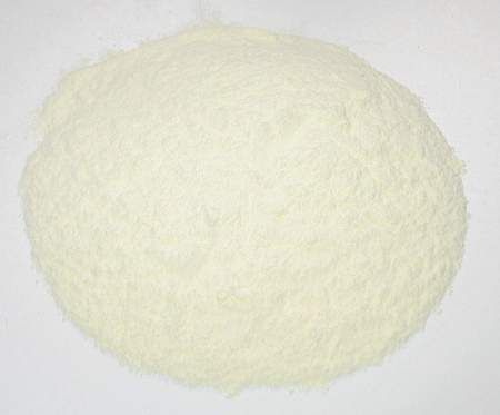koncentrat serwatka w proszku paszowa lochy maciory trzoda lisy norki