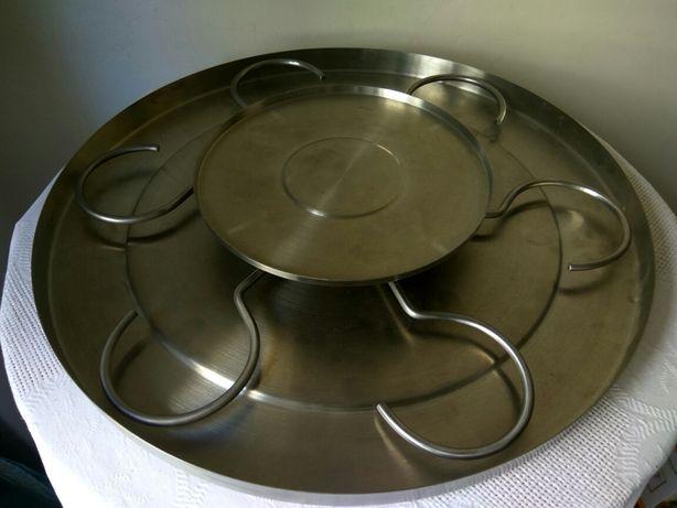 Bodum fondue 11 - Base giratória 42 cm