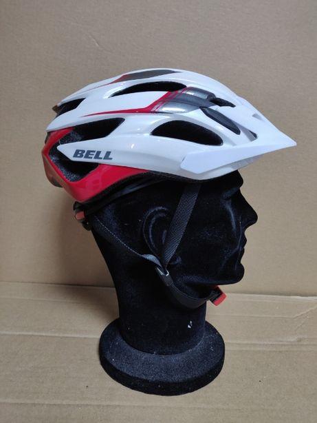 Kask rowerowy Bell Event xc rozmiar S 52-56 cm, nowy [x-174]