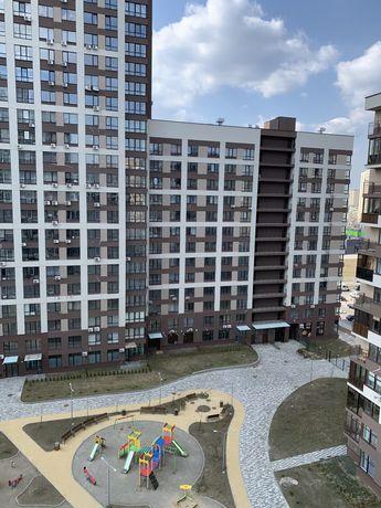 Продажа квартиры 67 м2 ЖК Варшавский,без комисси