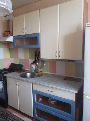 Продам реальную 2 к из кв 5\9 в новом доме метро Киевская 7 мин