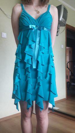 Продом плаття