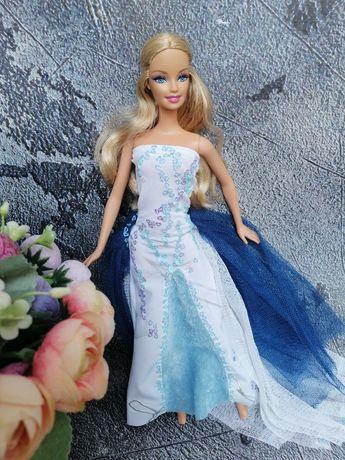 Барби Barbie оригинал коллекционная