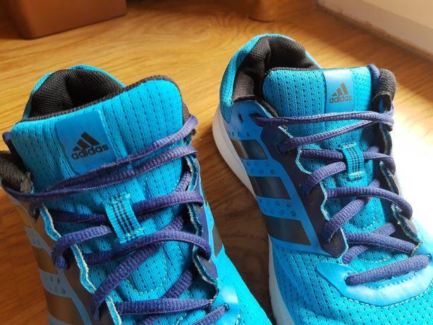 Adidas Duramo 7 rozm 42 / buty