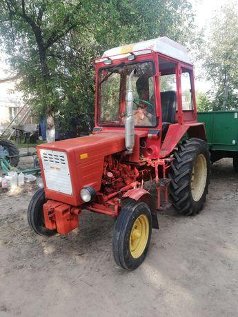 Продам т 25 привезений з Польщі Експортний варіант Дозатор