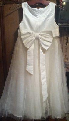 Шикарное платье на любой праздник