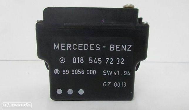 Módulo Eletrónico Mercedes-Benz C-Class (W202)
