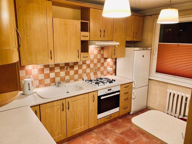 Nowa cena ! Mieszkanie + garaż 48m2/2Pokoje/Zakładowa/St-ce
