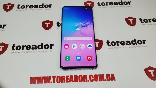 Samsung Galaxy S10 128gb Blue Duos S9/S8/S10 plus/Note/20/Ultra/5G/+