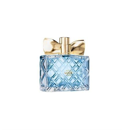 Perfumy Avon nowe Prezent