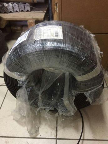 Каб. OC-UTP5e-VT/500 OK-Net (КППт-ВП (100) 4х2х0,51 / 500)