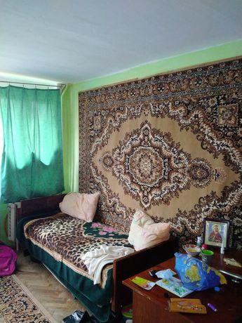 Продаж кімнати в гуртожитку вул. Патона