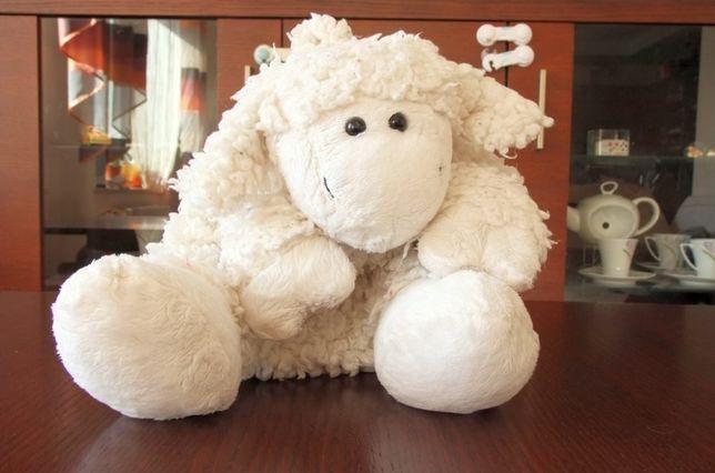 Plecak owieczka dla dzieci