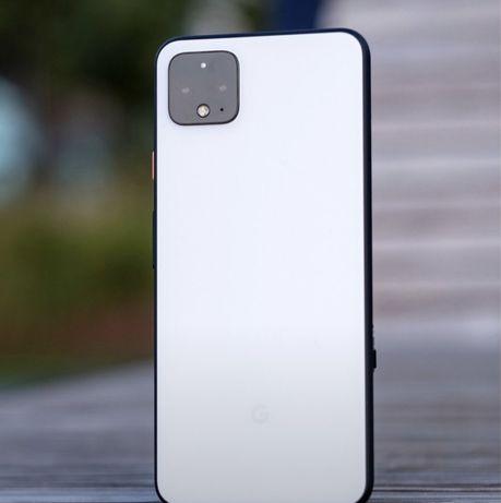 Обміняю телефон піксель 4 xl на айфон 11