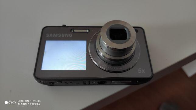 Super aparat 2 wyświetlacze
