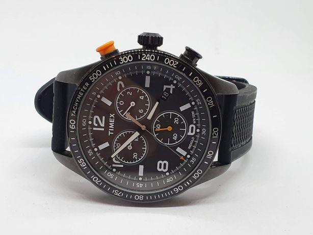 Zegarek męski marki TIMEX