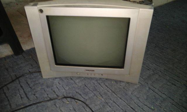 Telewizor 14 ZA DARMO Oddam