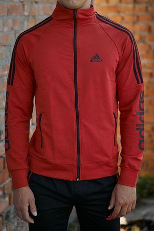 Продам мужские спортивные костюмы Adidas.размеры,цвета,в наличии!