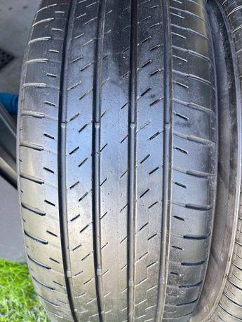 Шины R18 225 60 Bridgestone Dueler 16год Склад Шин Осокорки