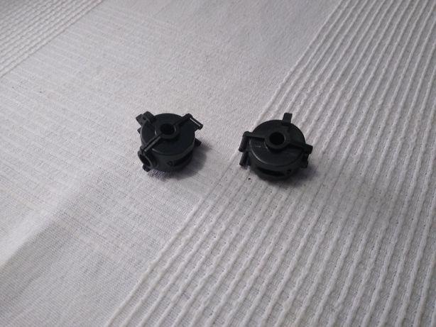 Wltoys a959 obudowy dyferencjału model RC