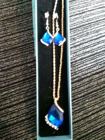 Biżuteria cz 2