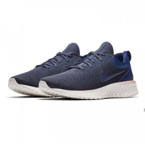 Кроссовки NIKE ODYSSEY React Gym Blue