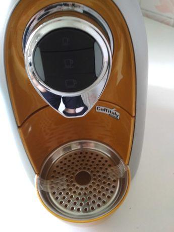 Кофеварка капсульная Caffitaly