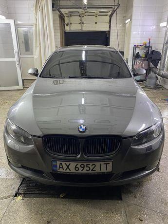 продажа Моя машина