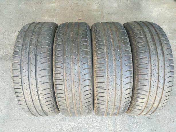 4x opony letnie 205 60 R16 Michelin Energy