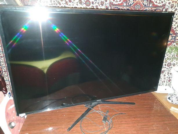"""Телевізор Samsung 55"""""""
