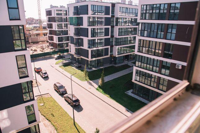 Терміновий продаж 3 кім квартири в новобудові вул.Кульпарівська