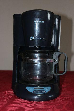"""Maquina de Café """"TAUROS"""""""