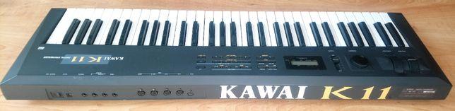 Syntezator Kawai K11