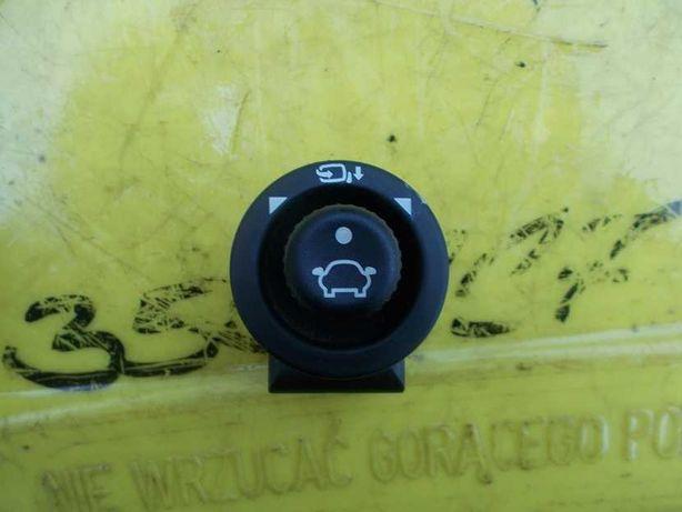 Przełącznik składanych lusterek FORD MONDEO MK3