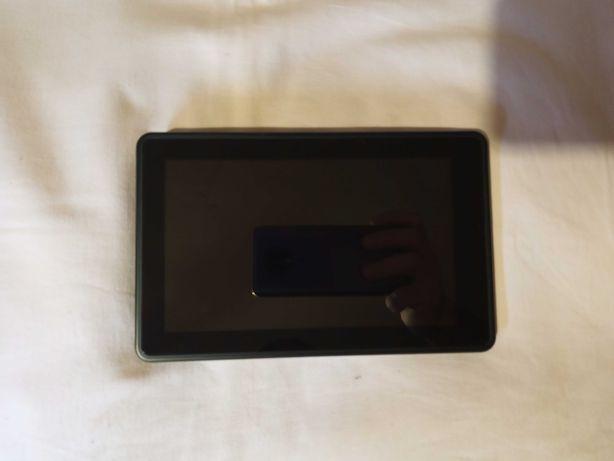 Планшет-электронная книга Amazon Kindle D01400.