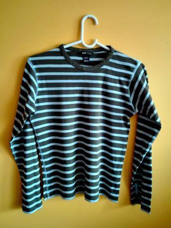 Bluzka chłopięca 158 cm H&M 12-13 lat - dla chłopca