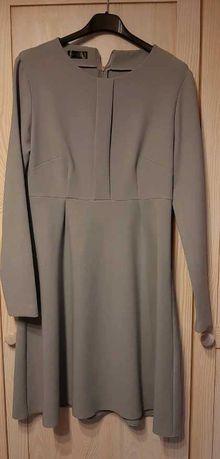 Sukienka Forseti