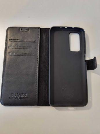 Etui Wallet Case Xiaomi Mi 10T 5G/Mi 10T PRO 5G