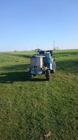 Міні Трактор ПРОДАМ