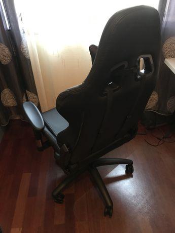 Cadeira Alpha Gamer Vega