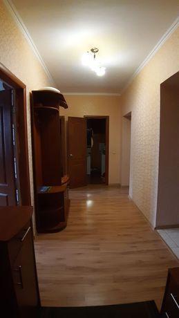 3х кім. Квартира Богородчани