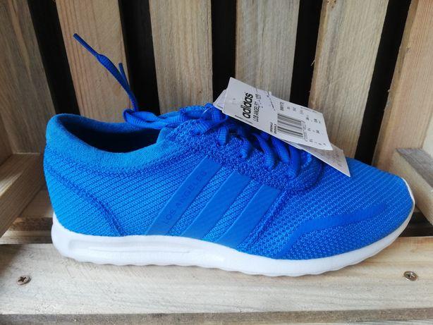 Super lekkie Adidas rozmiar 38 2/3