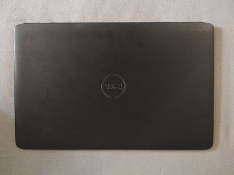 Комплектующие (запчасти, разборка) ноутбука Dell Inspiron 1545