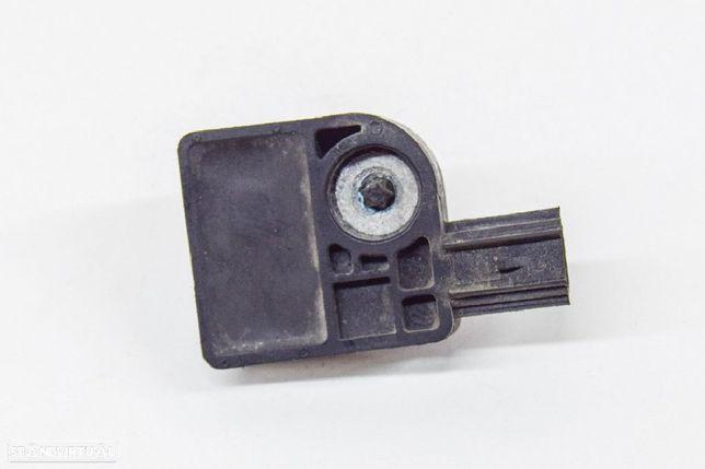 TESLA: 1005274-00-B Fita do airbag TESLA MODEL S (5YJS) P85