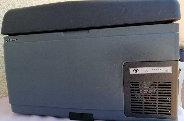 Arca frigorífico para camião 2 años de garantía