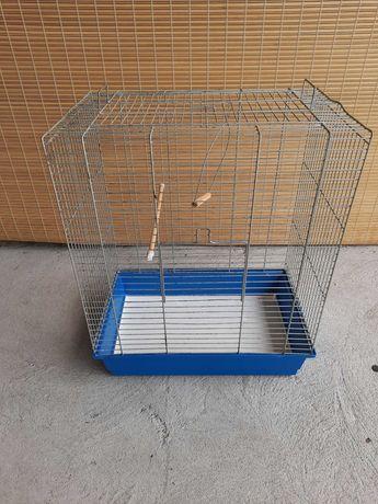 klatka dla zwierzątka / 193