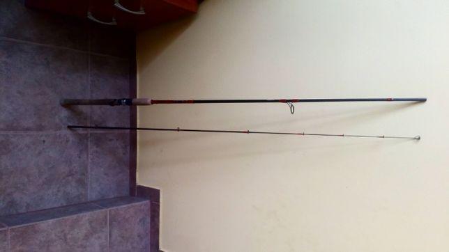 Shimano Catana Super Sensitive 240m 7-28g