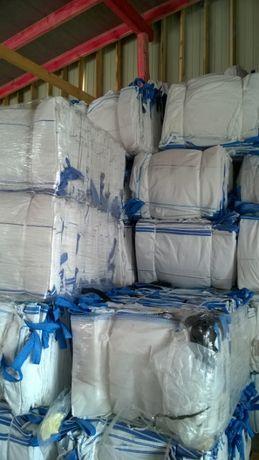 Mocne !!! Worki Big Bag 1000 kg 82/84/189 cm