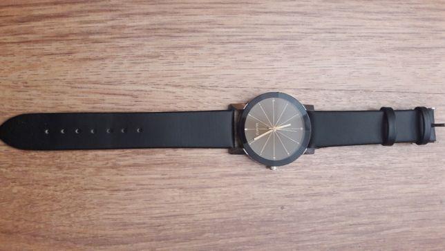 Zegarek uniseks